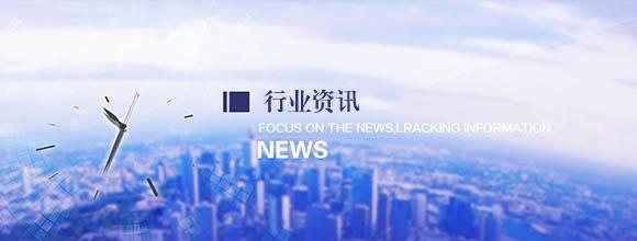 贵州3C风机告诉你消防排烟风机施工4大常见问题及解决对策